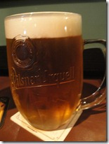 beer 009
