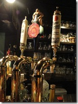 beer 015