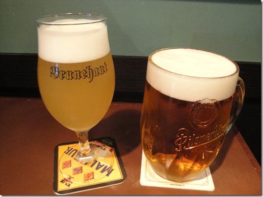 beer 007