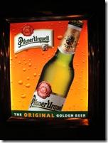 beer 018