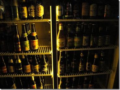 beer 020
